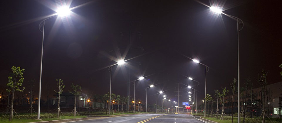 Derand Ltd liverpool street lighting contractors merseyside commercial lighting liverpool manchester northwest uk L&ost L& Sox Son Sont ... & Derand Ltd liverpool street lighting contractors merseyside ... azcodes.com